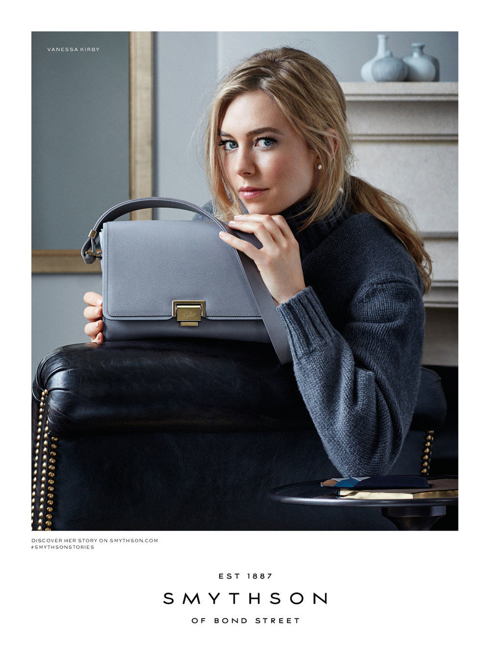 21-icon-artist-management-production-SMYTHSON SP CAMPAIGN.jpg