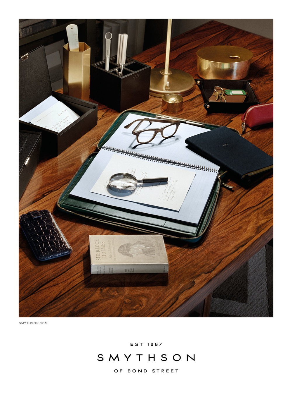 25-icon-artist-management-production-SMYTHSON SP CAMPAIGN.jpg