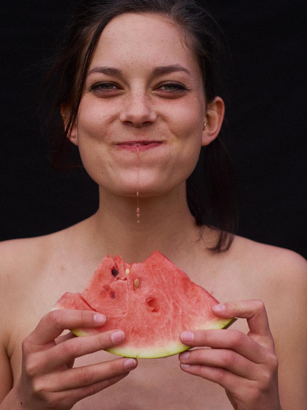 Kristin Vicari Photographer