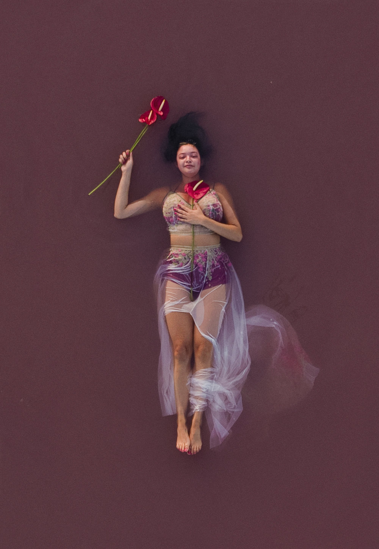 icon-artist-management-kristin-vicari-fashion-hermione-de-paula-aw18-034.jpg