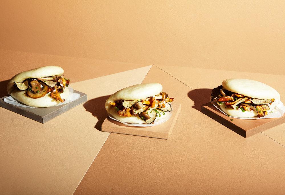 icon-artist-management-katie-hammond-food-buns-and-buns-008.jpg