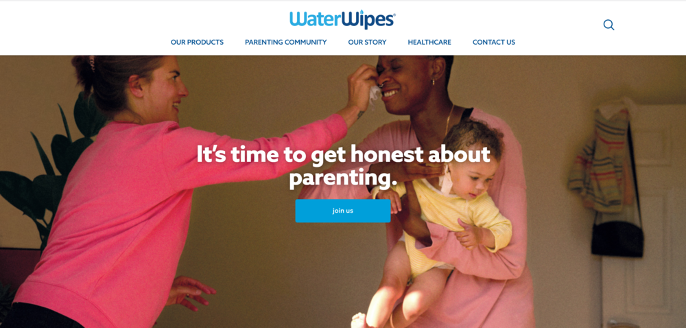 icon-artist-management-kristin-vicari-commissions-waterwipes-003.png