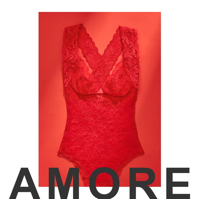 icon-artist-management-tom-hartford-advertising-accessories-la-perla-valentines-001.jpg