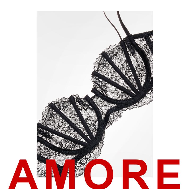icon-artist-management-tom-hartford-advertising-accessories-la-perla-valentines-003.jpg