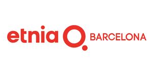 Logos_Etnia.png