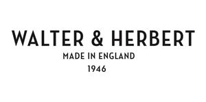Logos_Walter&Herbert.png
