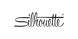 Logos_Silhouette.png
