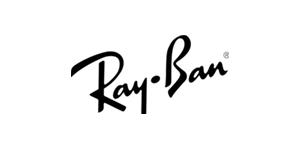 Logos_Rayban.png