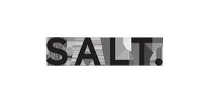 Logos_Salt.png
