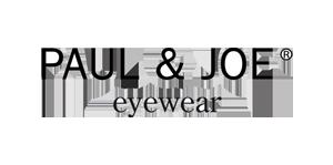 Logos_Paul&Joe.png