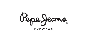 Logos_Pepe Jeans.png