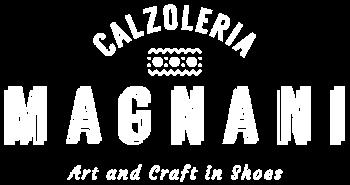 CalzoleriaMagnani_logo_bianco.png