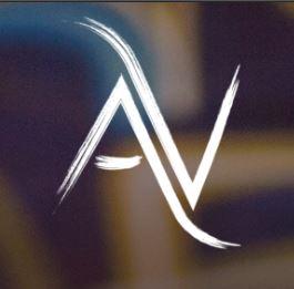 www.aaronventure.com