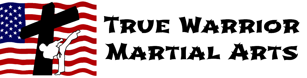 True Warrior Martial Arts