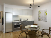 505W47_new_kitch_thmb.jpg
