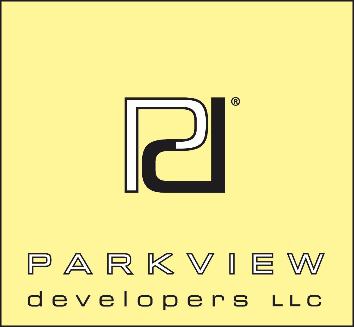 Parkview Developers