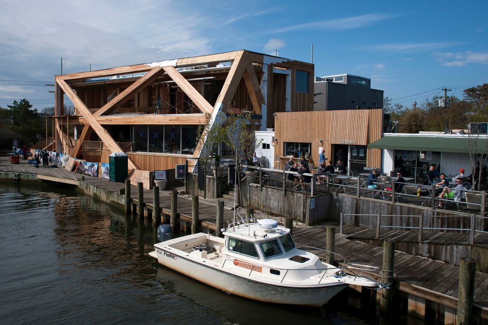 FIREISLAND-superJumbo-NYtimes.jpg