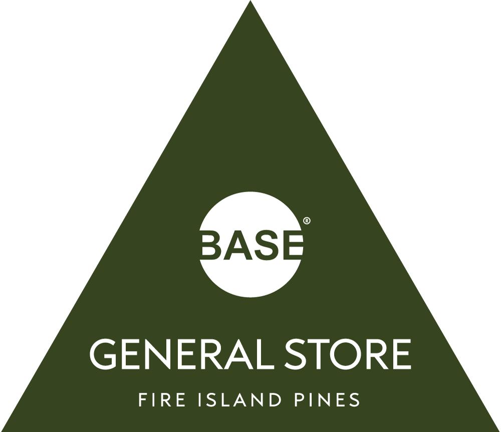 BASE-GeneralStore-Logo.png