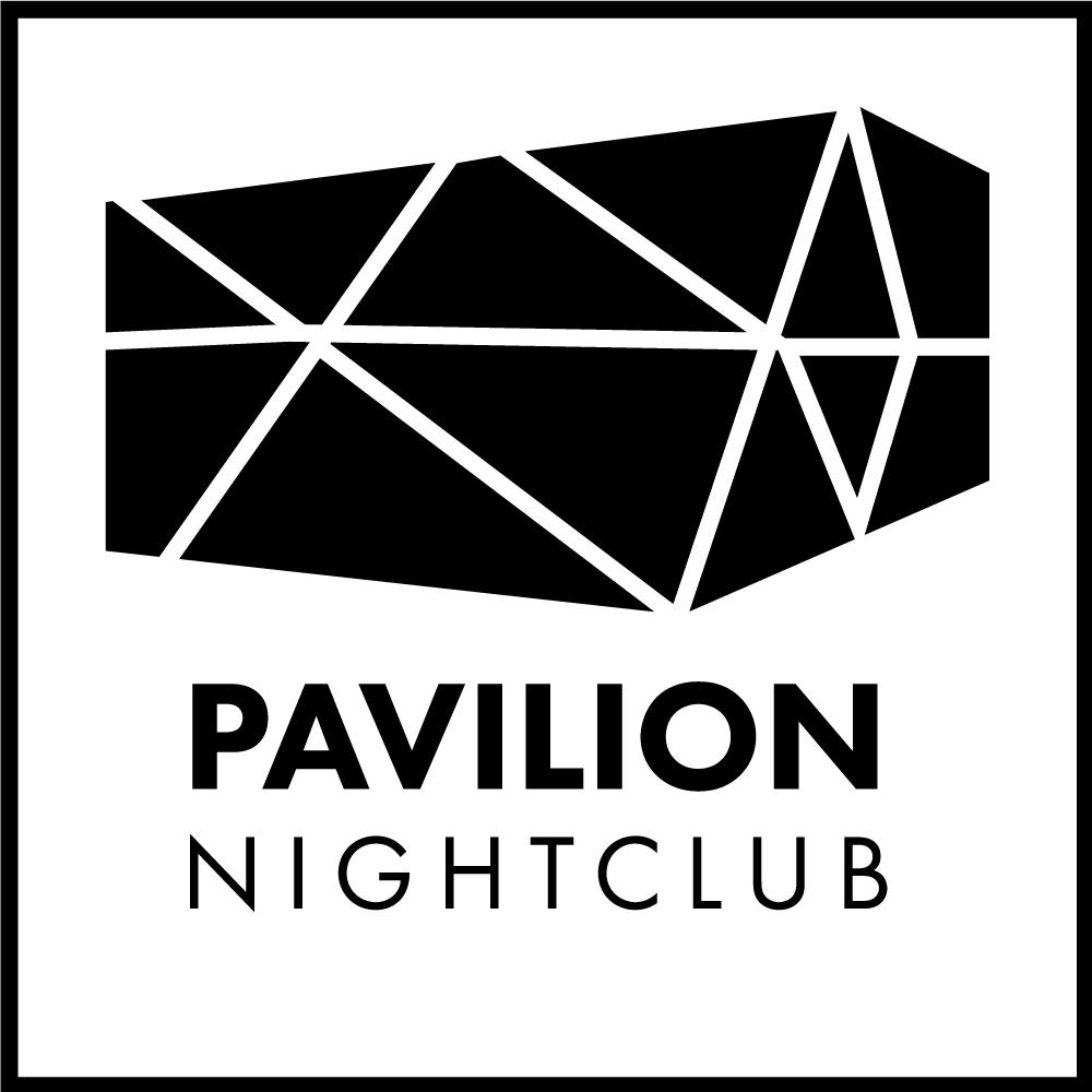 PAVILION-LOGO-SQUARE.png