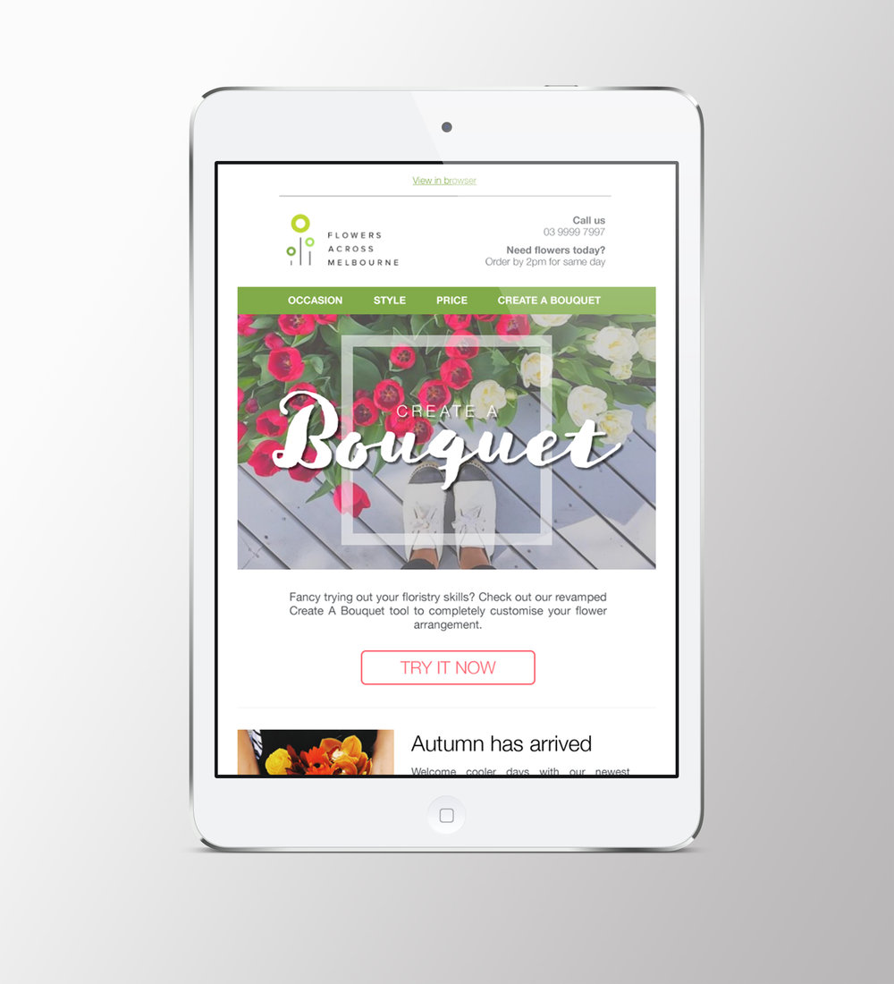 Flowers Across Australia - Emailer 1 MOCKUP 1.jpg