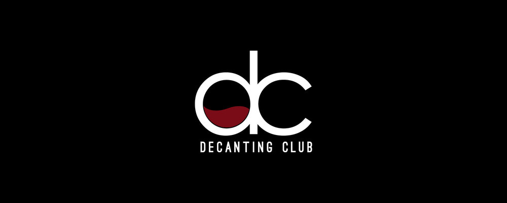 Decanting Club Cover Image.jpg