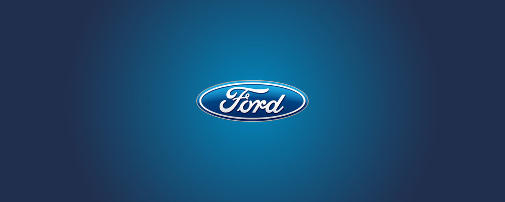 Ford Cover Image.jpg