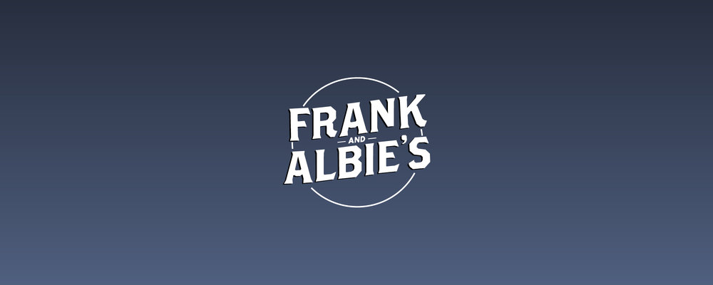 Frank & Albies Cover Image.jpg