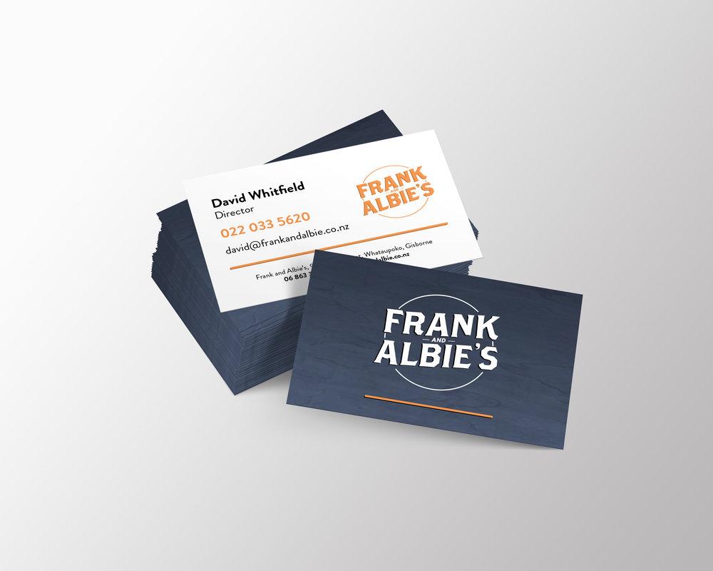 Frank and Albies Bus Card MOCKUP 1.jpg