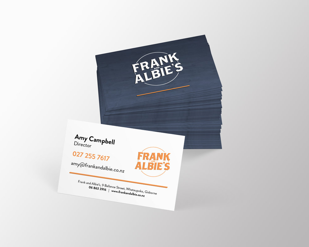 Frank and Albies Bus Card MOCKUP 2.jpg