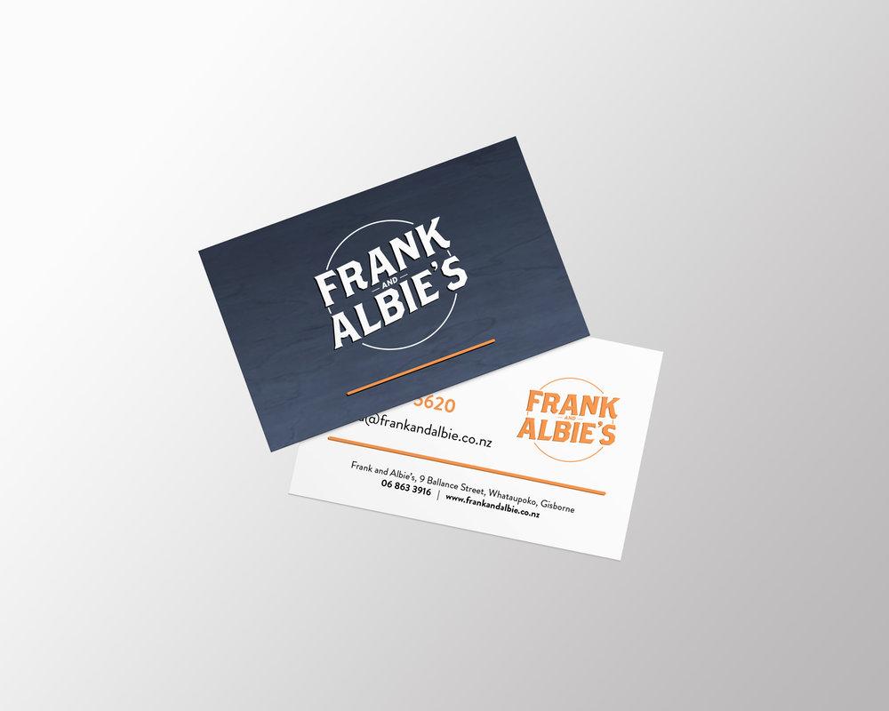 Frank and Albies Bus Card MOCKUP 3.jpg