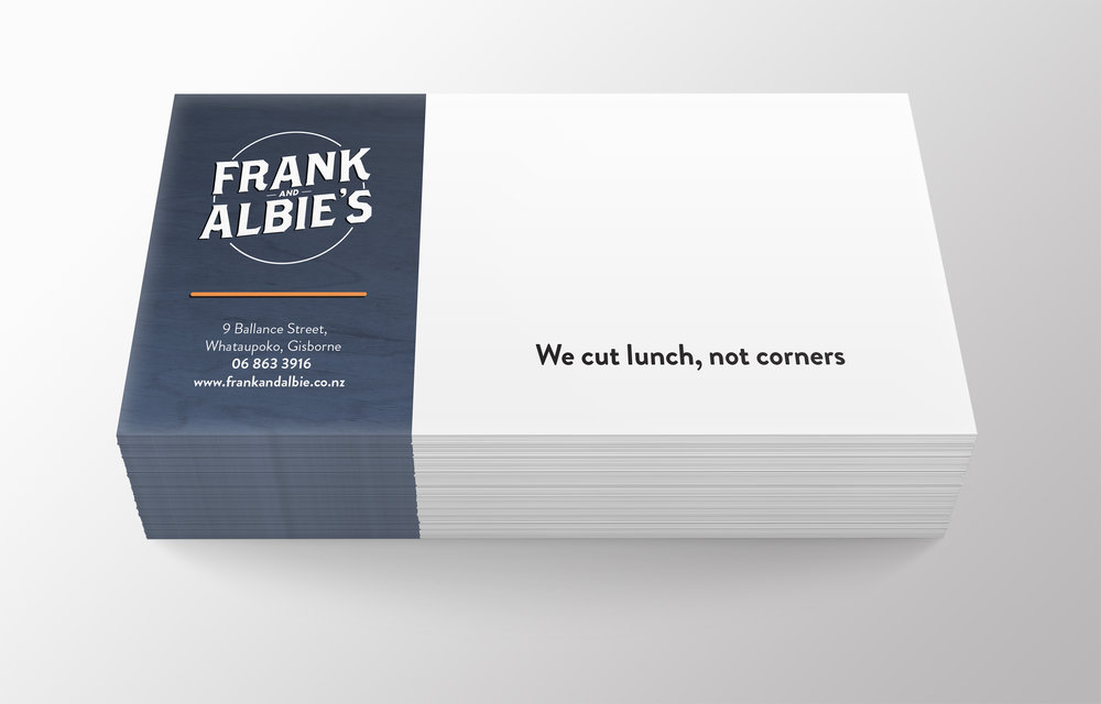 Frank and Albies Comp Slip MOCKUP 2.jpg