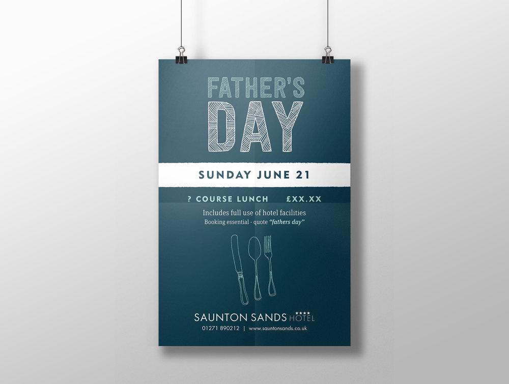 Saunton Poster - Fathers Day 1.jpg