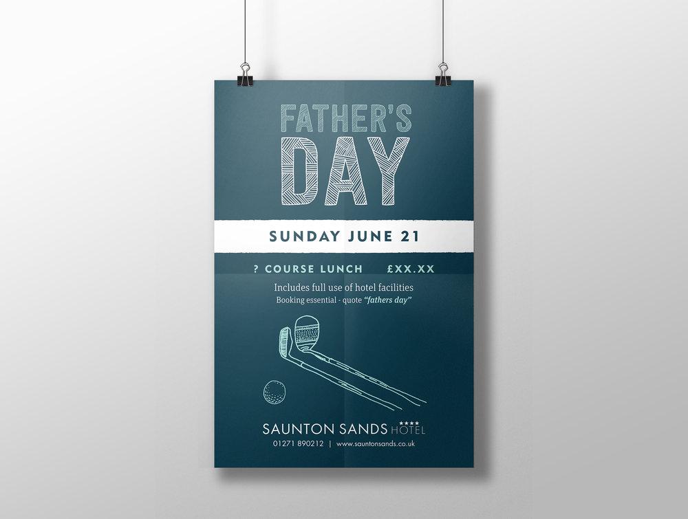 Saunton Poster - Fathers Day 2.jpg