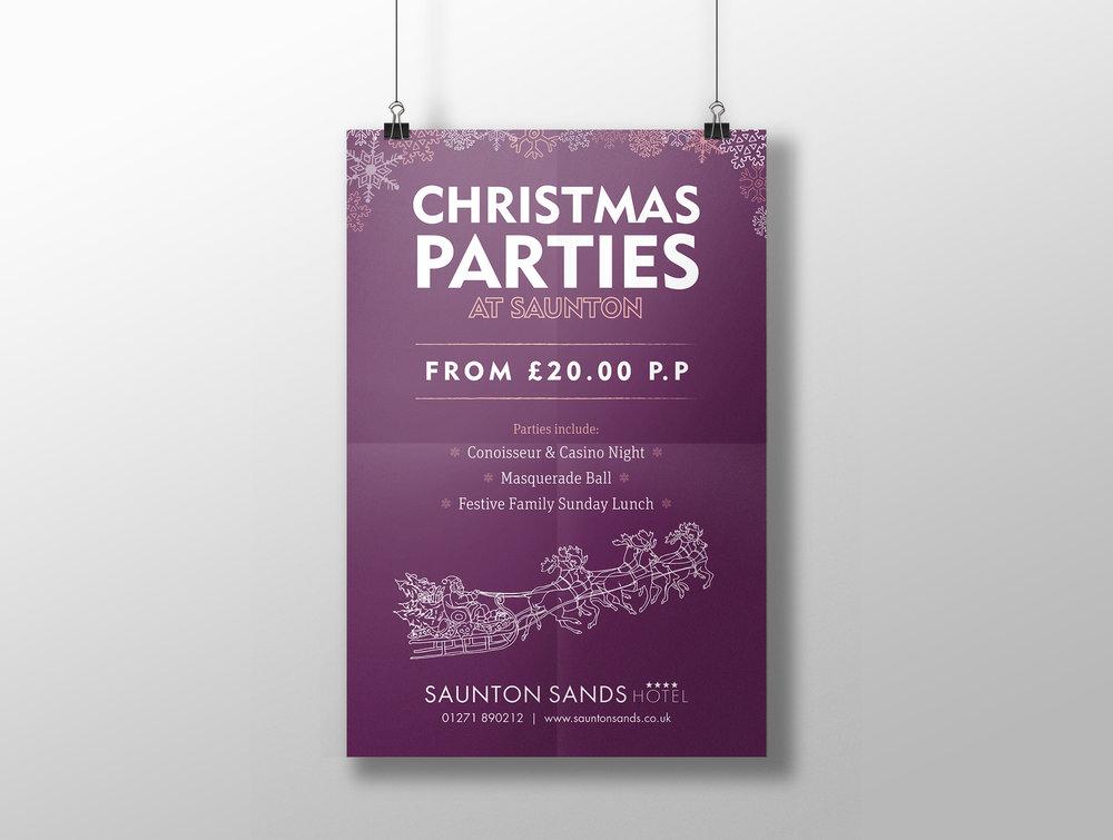 Saunton Poster - Xmas Parties 2.jpg