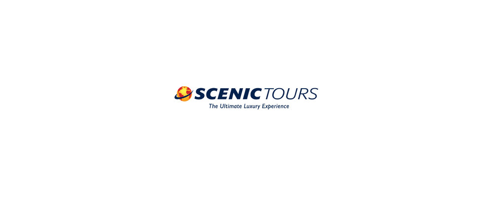 Scenic Tours Cover Image.jpg