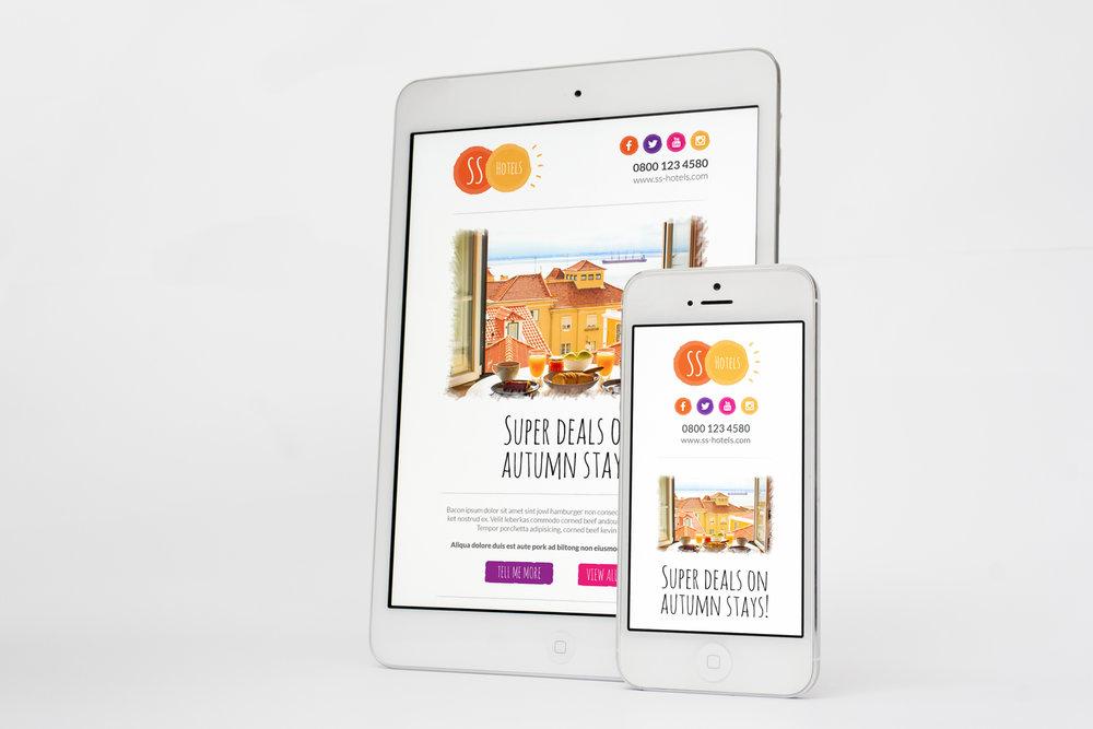SS Hotels Emailer - iPad & iPhone Mockup 1.jpg