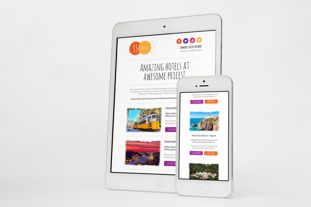 SS Hotels Emailer - iPad & iPhone Mockup v2.jpg