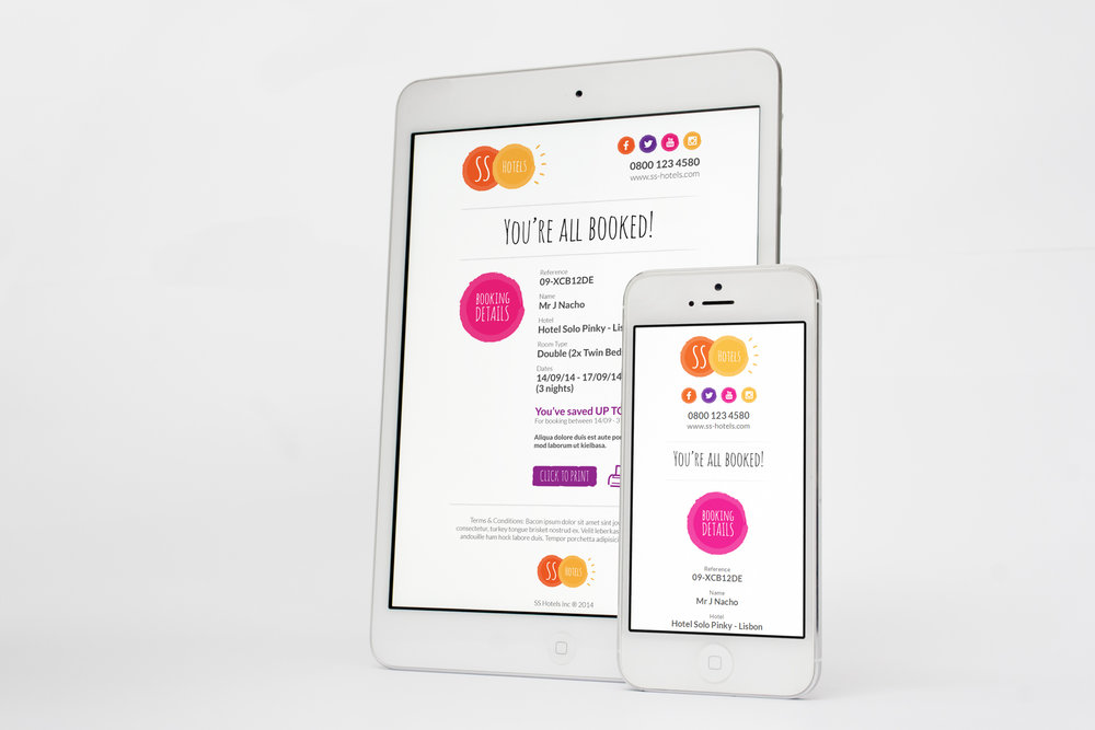 SS Hotels Emailer - iPad & iPhone Mockup v5.jpg