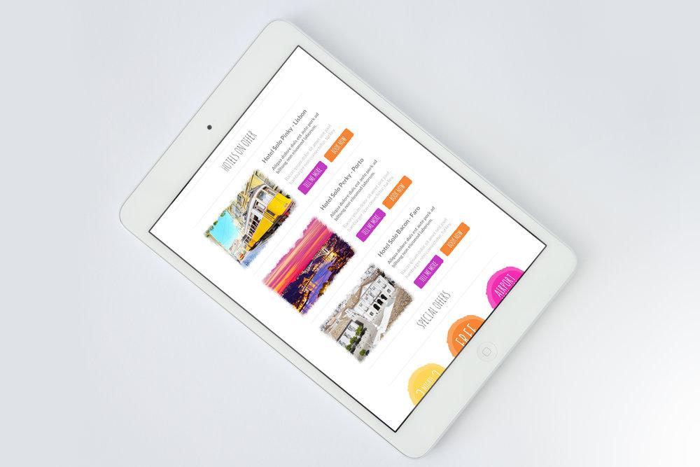SS Hotels Emailer - iPad Mockup 2.jpg