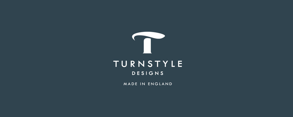 Turnstyle Designs Cover Image.jpg