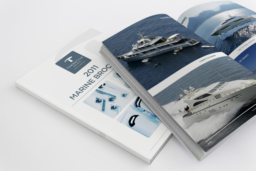 Turnstyle Marine - Cover & Spread 2.jpg