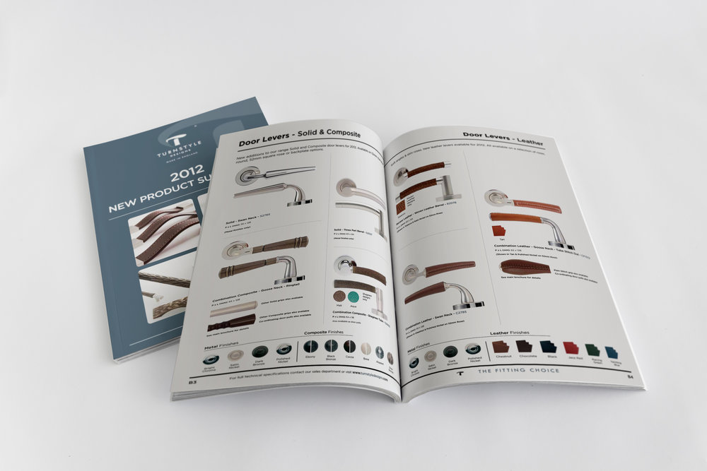 Turnstyle New Product - Cover & Spread REVERSE.jpg