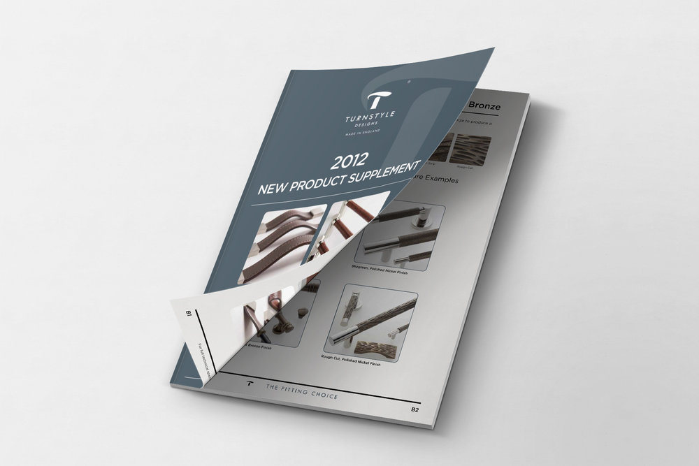 Turnstyle New Product - Cover Opening.jpg