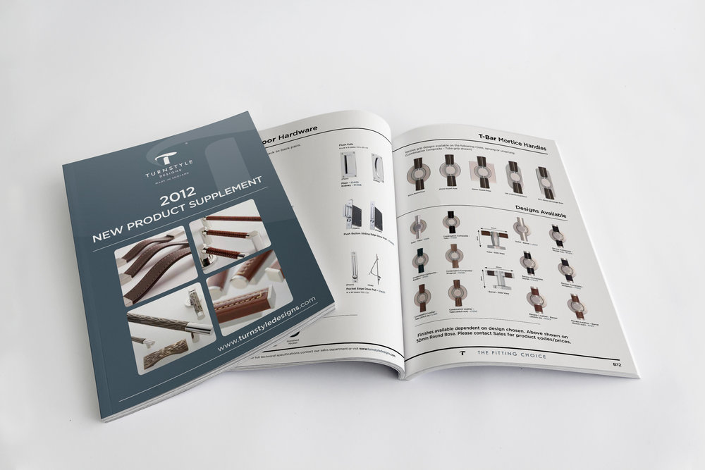 Turnstyle New Product - Cover & Spread.jpg
