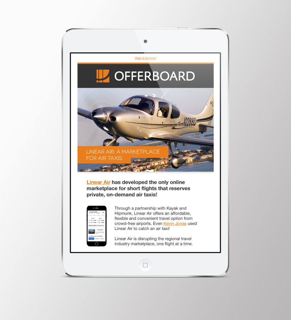 Offerboard Emailer MOCKUP 1.jpg