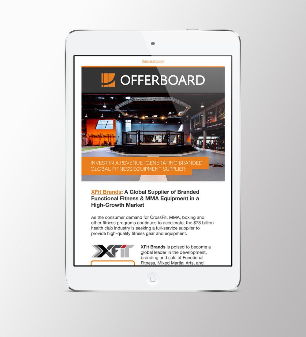 Offerboard Emailer MOCKUP 3.jpg