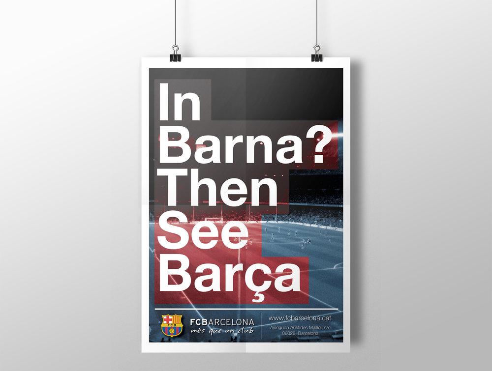 FCB_Poster_Mockup_1.jpg