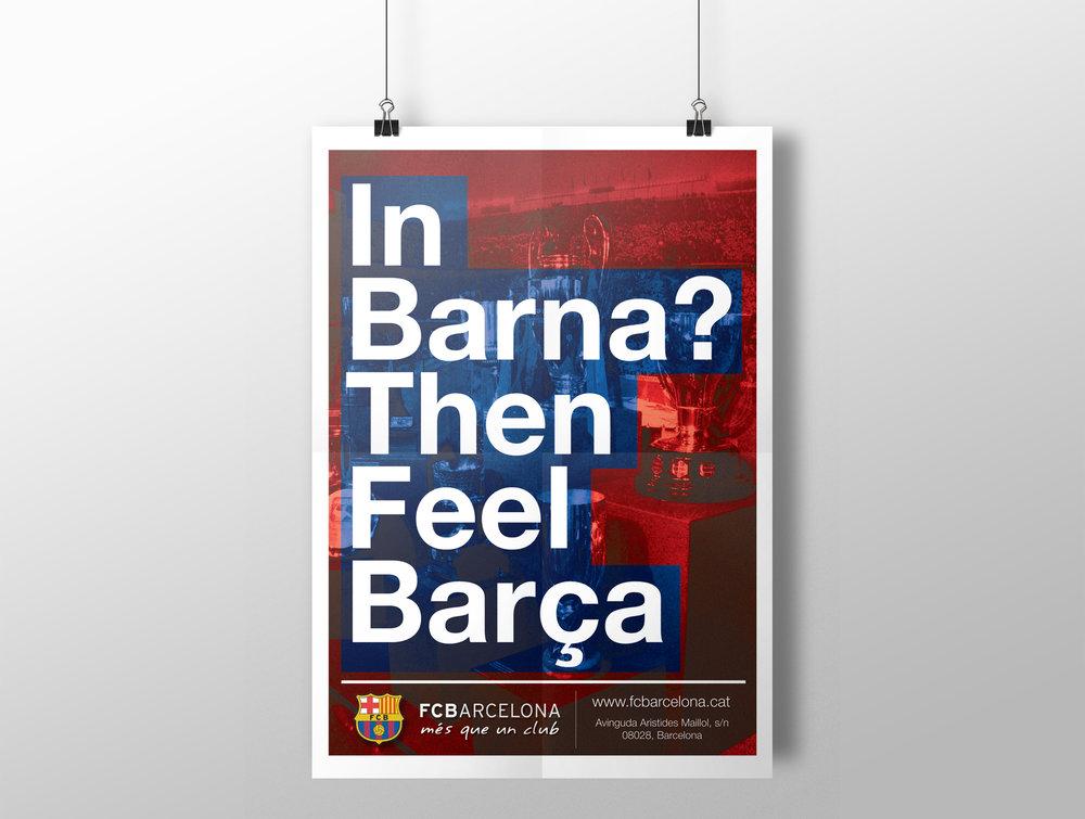 FCB_Poster_Mockup_3.jpg