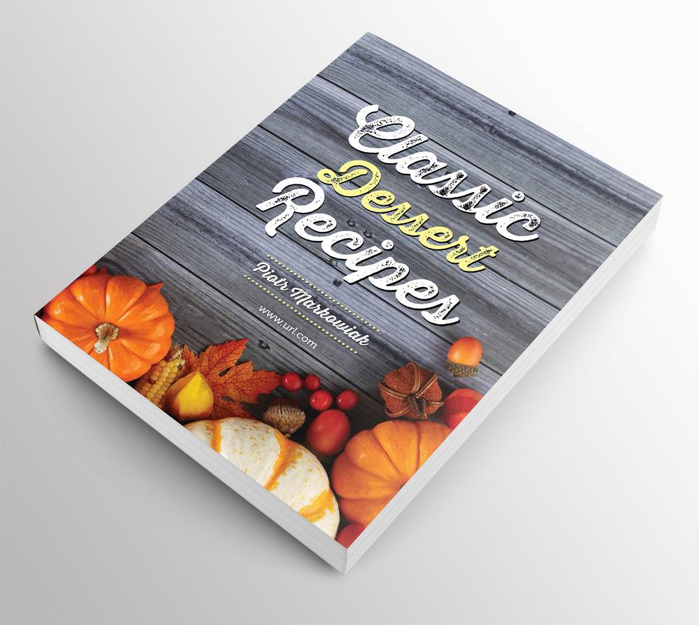 Speadly Cookbook - Dessert COVER 2.jpg