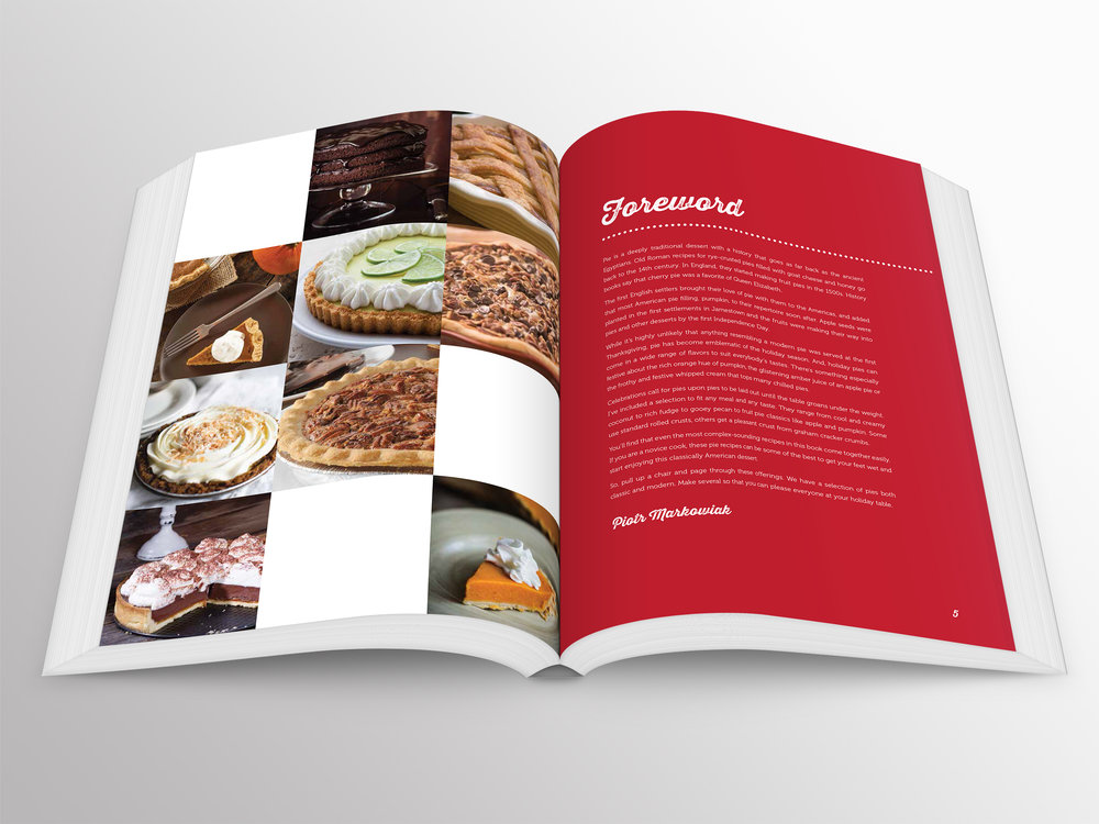 Speadly Desserts - MOCKUP 2.jpg